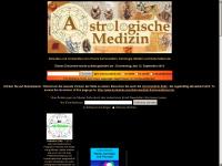astromedizin.de
