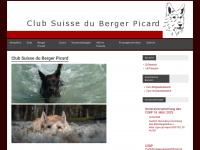 picardclub.ch