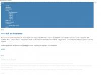 picard-mode.de