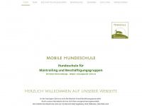 hundeschule-am-sonnenberghof.de