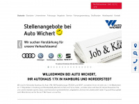 auto-wichert.de
