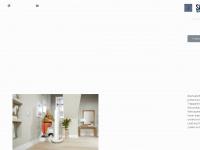 Sachsenlift-treppenlift.de