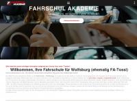 Fa-wob.de