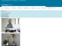 industrielelampen-online.nl