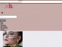nats-shop.com