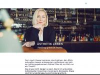 juttascognamillo.com