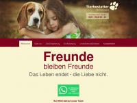 tierbestatter-dortmund.de