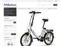 pedelec-onlineshop.de