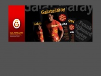 Galatasaray.de