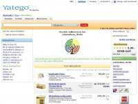 lebensfluss.yatego.com