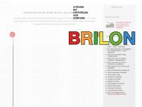 briloner-chronik.de