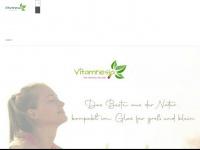 Vitamnesia.de