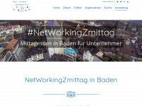 Networkingzmittag.ch