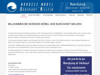 nordseemoebel.de