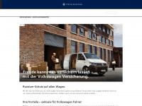 vw-nutzfahrzeuge-versicherung.ch