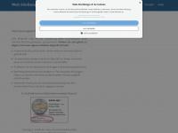 web-sitedesign.ch