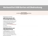 usb-karte.com
