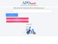 Apozack.de