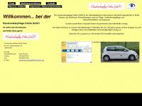 hauskrankenpflege-orbita-gmbh.de