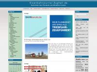 zughalt.de Thumbnail