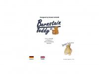 bernstein-teddy.de