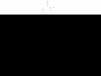 autozentrum-treskow.de