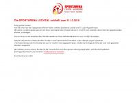 sportarena-lechtal.de