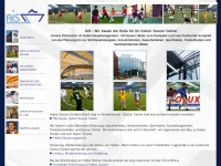 Soccer-hallen.de