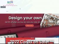 mahjonggmaven.com