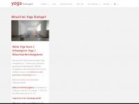 Stuttgart-yoga.de