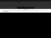 schachmatt.net Webseite Vorschau