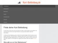 kart-bekleidung.de