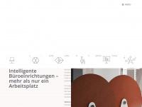 intelligente-bueroeinrichtungen.de
