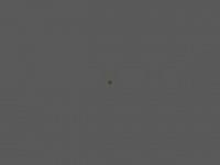 design-meets-movement.com