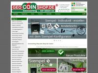 geocoinshop.de
