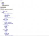 ekiba.de Webseite Vorschau