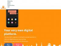 nimbuzz.com