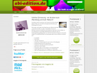 abi-edition.de