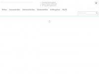 sehshop.de