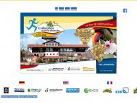 marathon-deutsche-weinstrasse.de