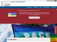 Friedenskooperative.de