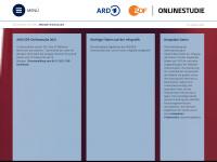 ard-zdf-onlinestudie.de