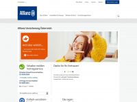 allianz.at