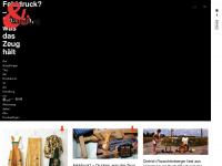 design-handlung.de