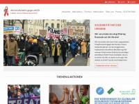 aids-kampagne.de