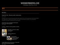 weberberg.de