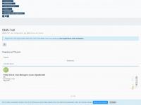 auto-treff.com