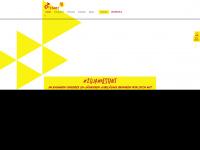 start-stiftung.de
