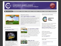 corporate-games-lounge.de