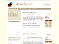 wandkalender-druckerei.de